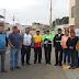 OPC ORGANIZA NUEVAS JUNTAS VECINALES EN EL DISTRITO DE SUNAMPE