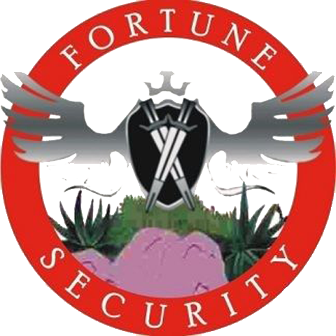 Fortune-Security-Company-Limited-Jobs