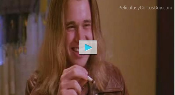 CLIC PARA VER VIDEO El Viaje - The Trip - PELICULA - 2002 - EEUU