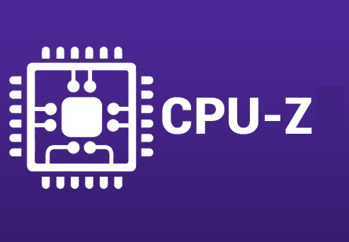 CPU-Z.1 Hardware Information Terbaru