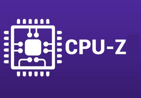 CPU-Z.1 Hardware Information Terbaru