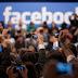 Facebook menyebarkan Nomer Telepone lebih dari 400 juta pengguna