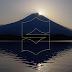 香格里拉酒店與度假酒店集團喜迎50週年 品牌Logo更新!