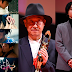 GANADORES DE LOS 75º MAINICHI FILM AWARDS