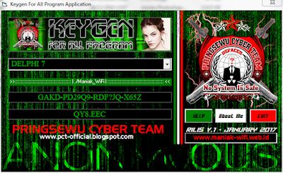 Download Keygen For All Program