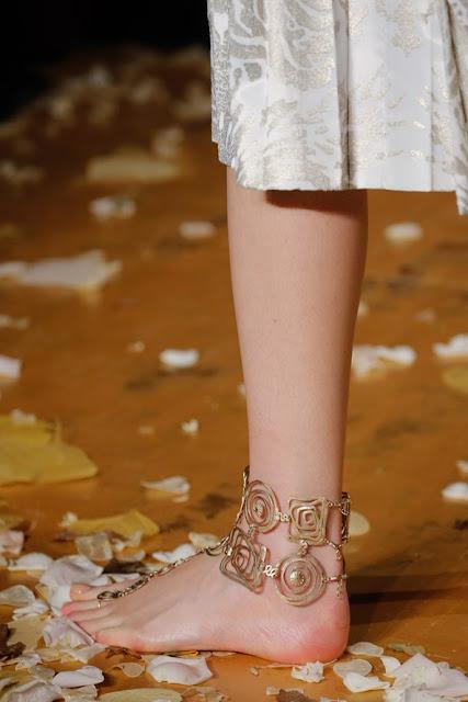 Valentino-Costura-springsummer-2016-elblogdepatricia-shoes-calzado