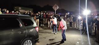 Investigasi Koran TEMPO, Saksi Ceritakan Saat Polisi Habisi 6 Laskar FPI
