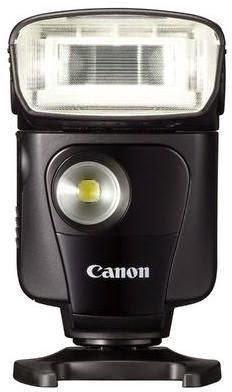 canon camera news 2018 canon speedlite 320ex user guide manual rh canoncameranews capetown info
