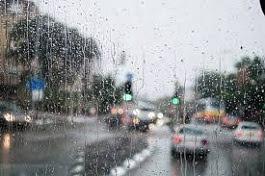 Peringatan Dini, BMKG Rilis Daftar Daerah Hujan di Jabodetabek