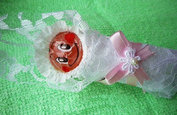 голова конфетная, детское, для детей, из бумаги, из одной конфеты, куколка из конфет, куколка карамельная, куколки из конфет, мастер-класс, первоклассница, подарки на 1 сентября, подарки на День Учителя, подарки своими руками, подарки сладкие, подарки школьные, подарок на 1 сентября, подарок на День учителя, подарок учителю, сюрприз конфетный, упаковка из бумаги, упаковка подарочная, упаковка своими руками, человечки из конфет, школьное, шоколадhttp://prazdnichnymir.ru/ Конфетные малыши для любого праздника