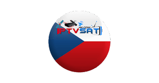 m3u playlist iptvsat4k czech channels 22.03.2019