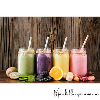 https://www.masbellaquenunca.com/2020/06/batidos-saludables-nuestros-smoothies.html