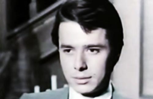 Enrique Guzman - Mas