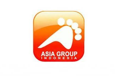 Lowongan Asia Group Pekanbaru Juli 2019