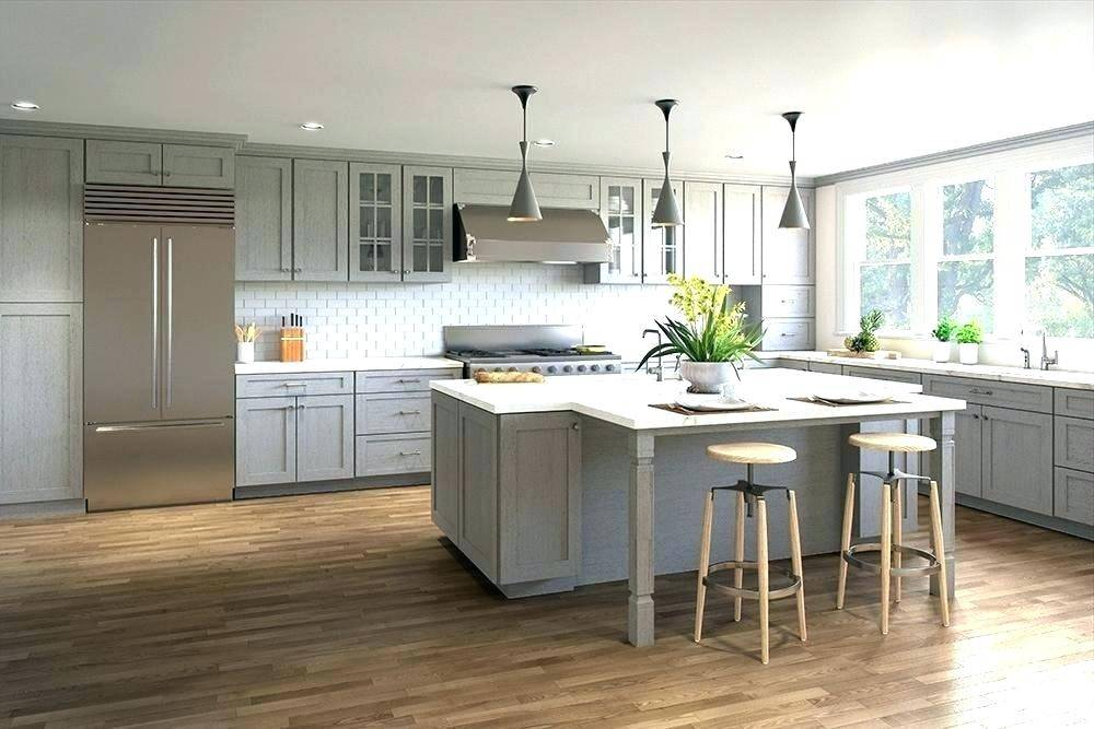 architectures kitchen grey oak floor light wooden hardwood white dark floors timber laminate flooring cabinets gray wood cabinet