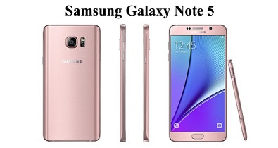 harga baru Samsung Galaxy Note 5, harga bekas Samsung Galaxy Note 5, spesifikasi lengkap Samsung Galaxy Note 5