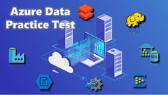 Azure Big Data - Practice Test (121+ Interview questions)