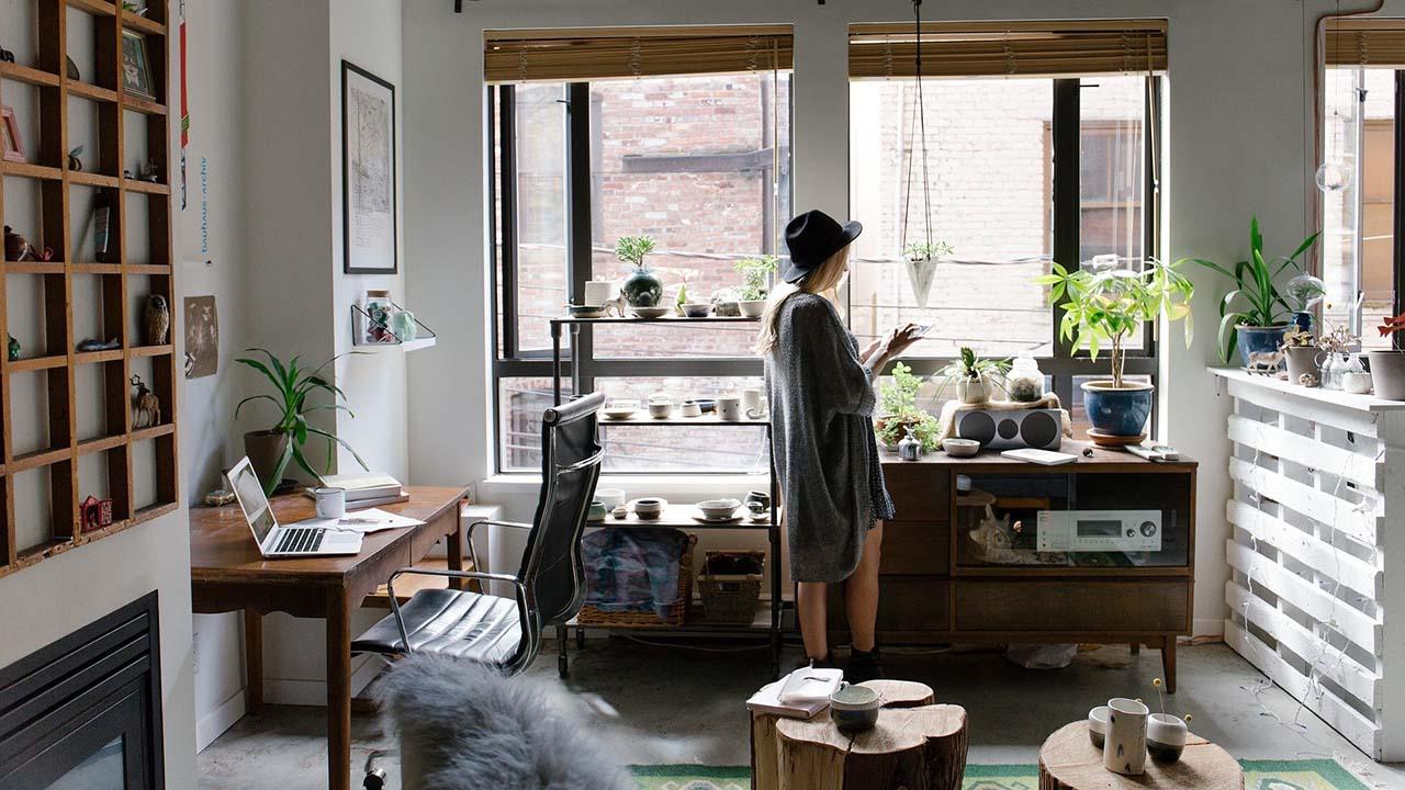 Usaha Rumahan Dengan Modal Kecil Untung Besar