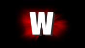 Author_W