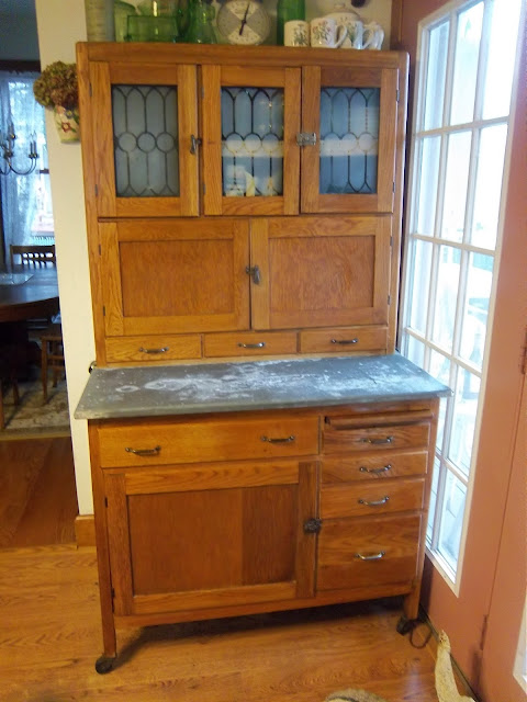 wilson kitchen cabinet hoosier build your own cabinets a sentimental life: my