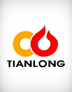 tianlong vector logo, tianlong logo vector, tianlong logo, tianlong, tianlong logo ai, tianlong logo eps, tianlong logo png, tianlong logo svg