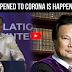 GOOD JOB TATAY DIGONG!BISTADO GALAW ng DILAWAN! INIHALINTULAD kay EX-CHIEF JUSTICE CORONA! PANOORIN