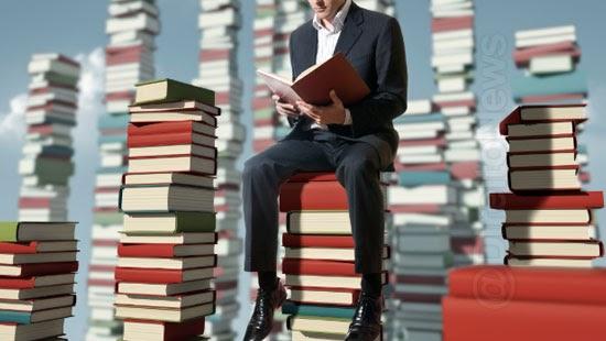 50 livros advogado atuar tribunal juri
