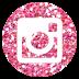 https://www.instagram.com/sugarspiceblog2/