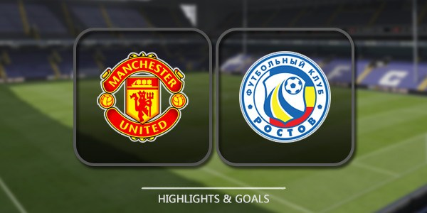 On REPLAYMATCHES you can watch Manchester United vs FC Rostov Full Match 16 March 2017, free Manchester United vs FC Rostov Full Match 16 March 2017 full match,replay Manchester United vs FC Rostov Full Match 16 March 2017 video online, replay Manchester United vs FC Rostov Full Match 16 March 2017 stream, online Manchester United vs FC Rostov Full Match 16 March 2017 stream, Manchester United vs FC Rostov Full Match 16 March 2017 full match,Manchester United vs FC Rostov Full Match 16 March 2017 Highlights.
