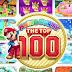 Mario Party The Top 100 - La Critique