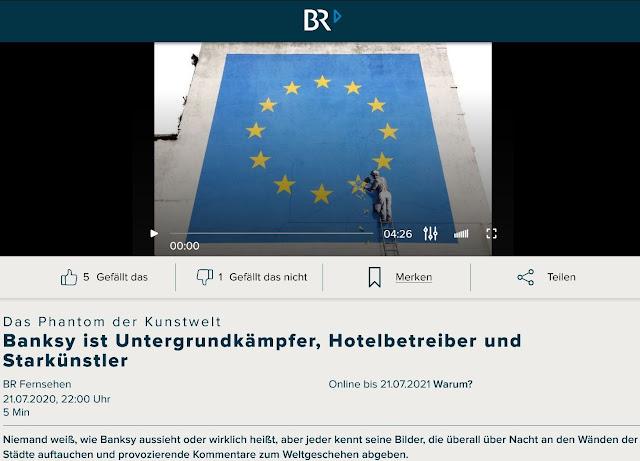 https://www.br.de/mediathek/video/das-phantom-der-kunstwelt-banksy-ist-untergrundkaempfer-hotelbetreiber-und-starkuenstler-av:5f1705bca3a63f00144c4934