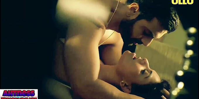Naina Chhabra sex scene - Dalaal Street s01ep9 (2020) HD 720p