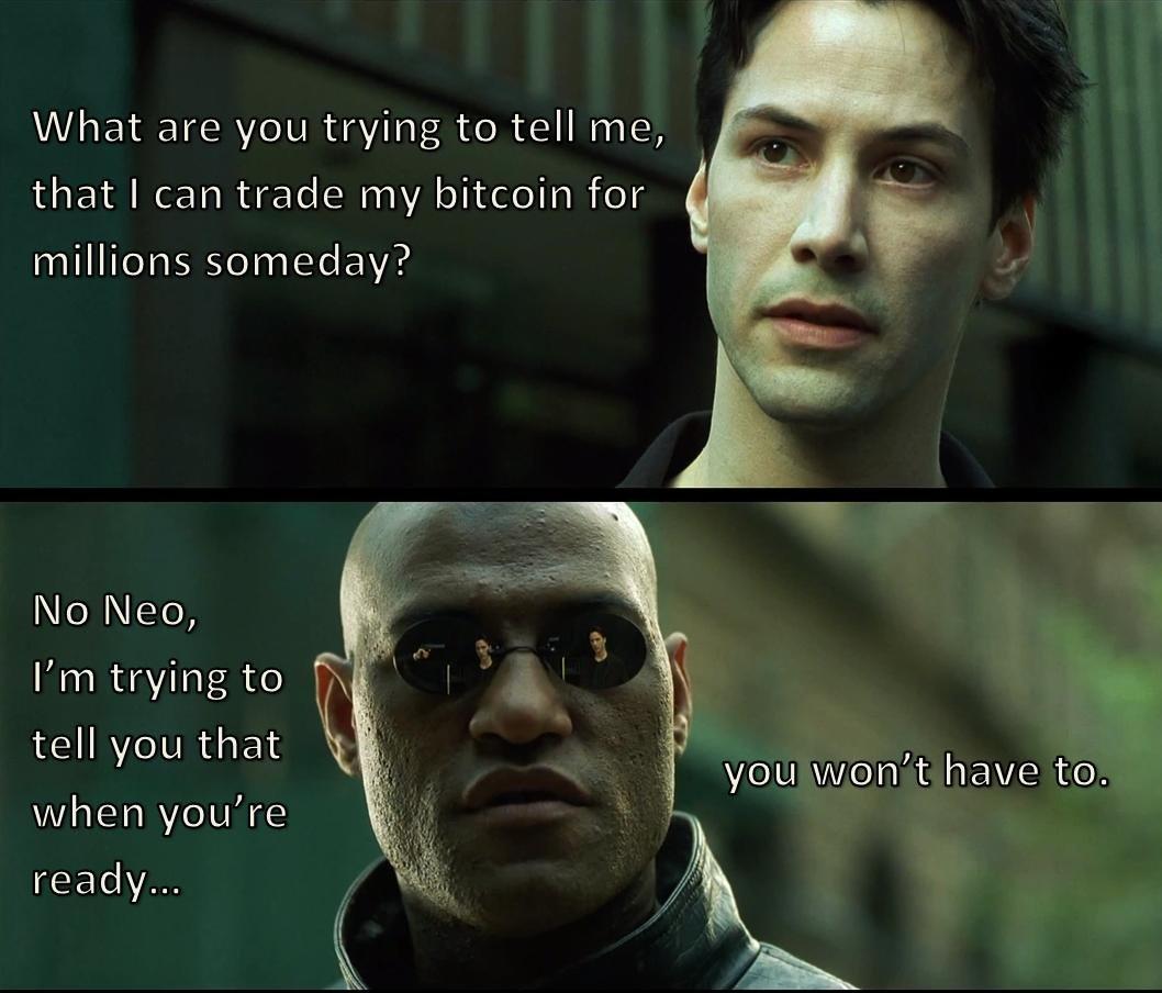 bitcoin-meme-123