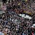 Coespe: Un millón de personas defendiendo las pensiones