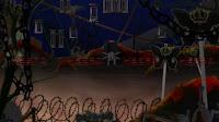 2 - Mahou Shoujo Madoka Magica Hajimari no Monogatari | Pelicula | BD + VL | Mega / 1fichier