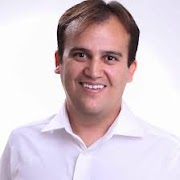 *LIGEIRINHAS...   Giro de notícias pela cidade de Rodolfo Fernandes - RN.
