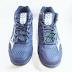 TDD280 Sepatu Pria-Sepatu Bola -Sepatu Nike 100% Original