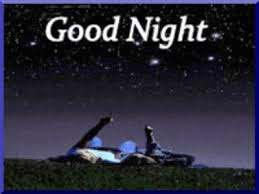 good night gif love,good night and sweet dreams gif,good night gif for whatsapp,good night sweet dreams art,good night pic,good night friends,good night quotes,good night animated gif,good night,good night images,good night messages,good night wishes,good night sms,good night msg