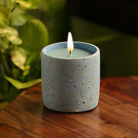 Top 9 scented Candles You Need Right Now for your home 2020