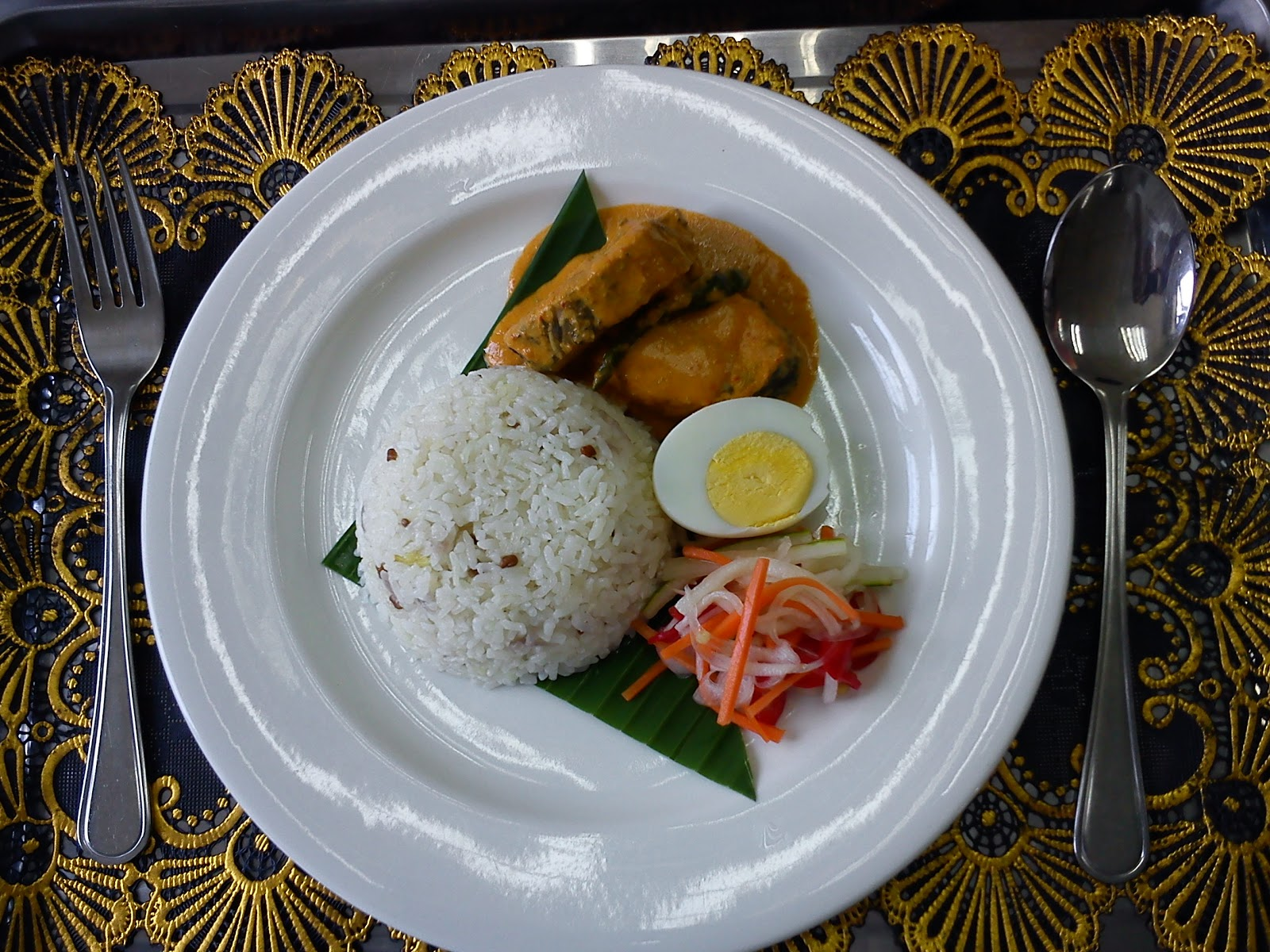 resepi gulai daging ala kelantan zannpxy blehs Resepi Gulai Ayam Chef Wan Enak dan Mudah