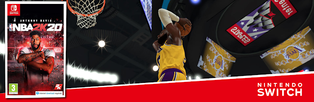https://pl.webuy.com/product-detail?id=5026555067720&categoryName=switch-gry&superCatName=gry-i-konsole&title=nba-2k20-(no-dlc)&utm_source=site&utm_medium=blog&utm_campaign=switch_gbg&utm_term=pl_t10_switch_spg&utm_content=NBA%202K20