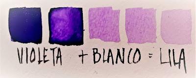 "<alt=""Color Lila""/>"