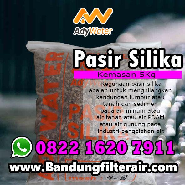 Pasir Silika Surabaya | Harga Pasir Silika Per Sak | Jual Pasir Silika Makassar | untuk Filter Air | Ady Water | Cicaheum | Siap Kirim Ke Cipadung Wetan Kota Bandung
