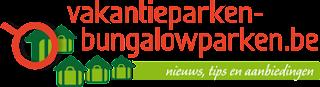 ¨vakantieparken-bungalowparken.be