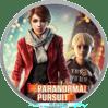 تحميل لعبة Paranormal Pursuit-The Gifted-One لجهاز ps3