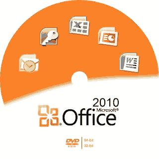 microsoft office 2010, تحميل أوقيس 2010 عربي,سيرال برنامج أوفيس, برنامج Excel,برنامج Word,ميكروسوفت اوفيس,  باوربوينت, اوفيس 2010,PowerPoint,وورد,تحميل اوفيس 2010,اوفيس 2010,تفعيل اوفيس 2010,تفعيل اوفيس 2010 مدى الحياة,تحميل اوفيس 2010 64 بت,تحميل اوفيس 2010 كامل,تحميل اوفيس 2010 مجانا,تحميل اوفيس 2010,اوفيس 2010,تنزيل اوفيس 2010,تفعيل اوفيس 2010,تحميل اوفيس 2010 كامل,تحميل اوفيس 2010 64 بت,اوفيس 2010 64 بت,تفعيل اوفيس 2010 مدى الحياة,تحميل أوفيس 2010,تحميل الاوفيس 2010,تحميل مايكروسوفت اوفيس 2010,تحميل office 2010,اوفيس 2010 عربي,اوفيس 2010 انجليزي,تحميل اوفيس 2010 عربي,مايكروسوفت اوفيس 2010,تحميل اوفيس 2010 مجانا,تفعيل أوفيس 2010,تحميل اوفيس 2010 عربي كامل,تحميل اوفيس 2010 عربى كامل,سيريال اوفيس 2010,حزمة اوفيس 2010,اوفيس 2010 32 بت,تحميل اكسيل 2010,office 2010,اوفيس 2010,تحميل اوفيس 2010,تفعيل اوفيس 2010,اوفيس 2010 64 بت,تنزيل اوفيس 2010,تفعيل اوفيس 2010 مدى الحياة,microsoft office 2010,اوفيس,office 2010,كراك اوفيس 2010,اوفيس 2010 عربى,اوفيس 2010 عربي,حزمة اوفيس 2010,اوفيس 2010 32 بت,اوفيس 2010 لا يعمل,اوفيس 2010 انجليزي,اوفيس 2010 بالتفعيل,كراك تفعيل اوفيس 2010,كيفية تنشيط اوفيس 2010,طريقة تفعيل اوفيس 2010,مايكروسوفت اوفيس 2010,تنشيط المنتج اوفيس 2010,اوفيس 2010 انجليزى كامل,اوفيس 2010 مش عايز يتسطب,تحميل الاوفيس 2010,تفعيل اوفيس 2010 بدون كراك,تحميل أوفيس 2010,تنزيل اوفيس 2010,microsoft office 2010,تحميل اوفيس 2010 عربي,تحميل office 2010,تفعيل أوفيس 2010,تحميل الاوفيس 2010,office 2010,سيريال اوفيس 2010,اوفيس 2010 64 بت,تنزيل اوفيس 2010 عربي,كراك تفعيل اوفيس 2010,تحميل وورد 2010,تحميل وتثبيت microsoft office 2010,microsoft office 2010,office 2010,ms office 2010,office,microsoft office 2010 product key,microsoft office,ms office,microsoft office 2010 free download,office 2010 free,office 2010 toolkit,activar office 2010,instalar office 2010,office 2010 activator,descargar office 2010,office 2010 product key,office 2010 activation,télécharger office 2010,como activar office 2010,office 2010 professional,office 2010 activation key,office 2010 activation code,ms off