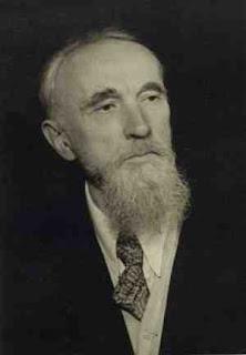 Alfreds Kalniņš
