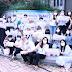 """광명시청소년재단 해냄․오름․나름․디딤청소년활동센터,  코로나-19극복 특별프로그램  """"청소년이 문화배달 갑니다! Youth Culture Delivery[Be&나]"""" 개최"""