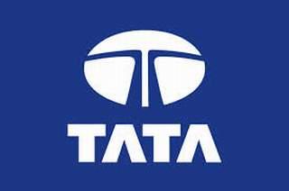 Lowongan Kerja PT Tata Motors Distribusi Indonesia