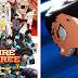 Todo sobre la segunda temporada de Fire Force: Fecha, staff, elenco, opening y trailer